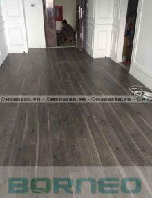 sàn gỗ borneo bn 26-2
