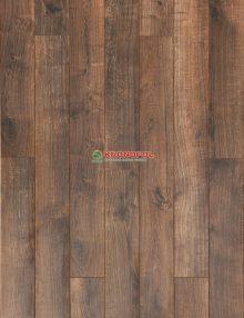 Sàn gỗ kronopol d2023 12mm ba lan