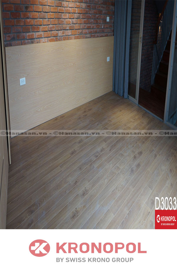 sàn gỗ kronopol d3033 12mm