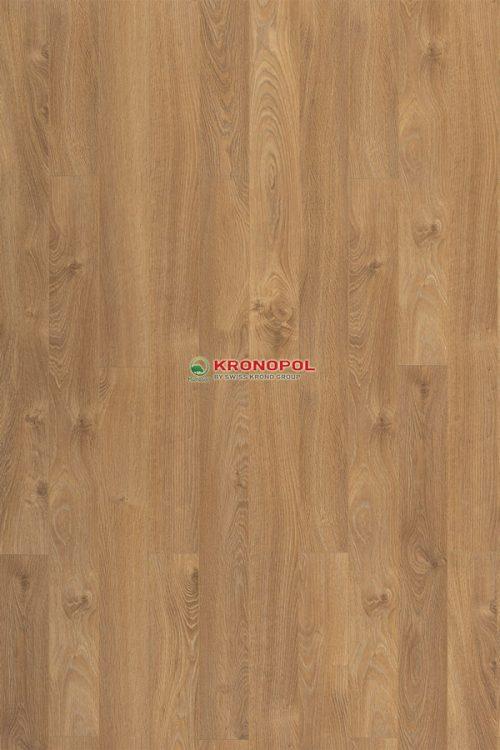 sàn gỗ kronopol d3033 12mm ba lan