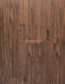 sàn gỗ kronopol d4903 ba lan