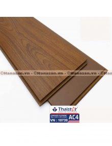 sàn gỗ thaistar vn10739 (8mm)-3