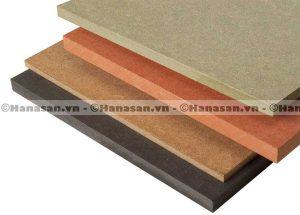 lát sàn gỗ loại nào tốt