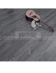 sàn gỗ charm wood s1601