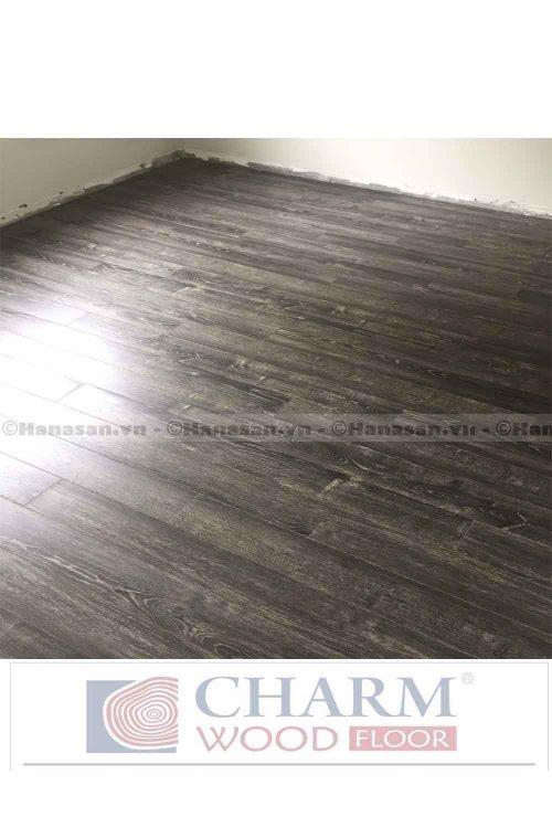 sàn gỗ charm wood s1601-4
