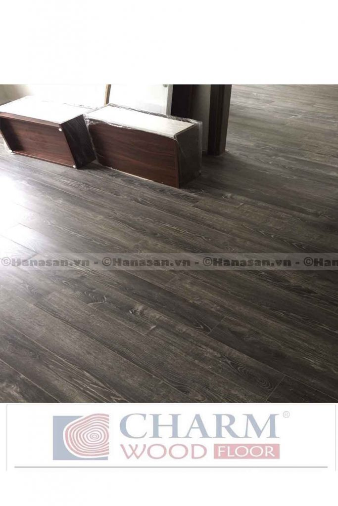 sàn gỗ charm wood s1601-5