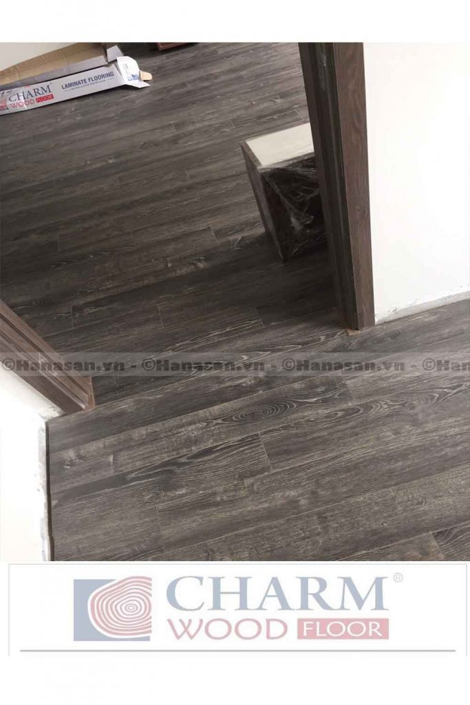 sàn gỗ charm wood s1601-6