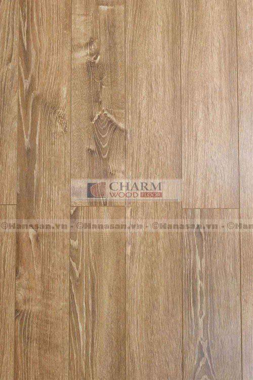 sàn gỗ charm wood s1703-2