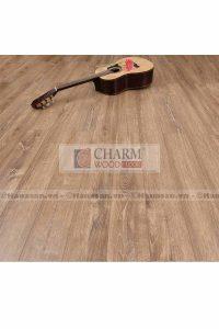 sàn gỗ charm wood s1703-3