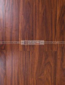 Sàn gỗ charm wood S2439