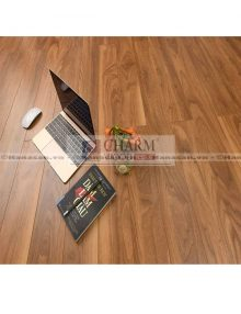sàn gỗ charm wood s5621