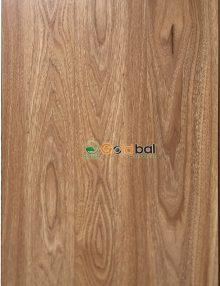 sàn gỗ gold bal 2611 indonesia