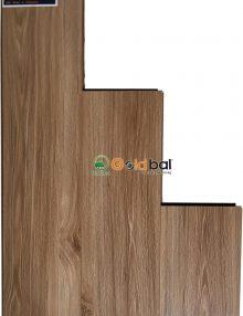 sàn gỗ gold bal 2612 indonesia