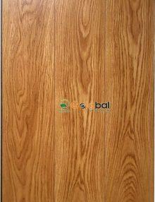 sàn gỗ gold bal 2613 indonesia