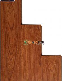 sàn gỗ gold bal 2614 indonesia