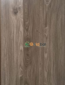 sàn gỗ gold bal 2615 indonesia