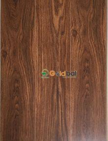 sàn gỗ gold bal 2616 indonesia
