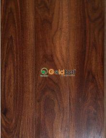 sàn gỗ gold bal 2617 indonesia