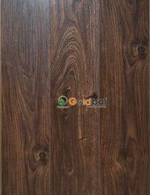sàn gỗ gold bal 2618 indonesia
