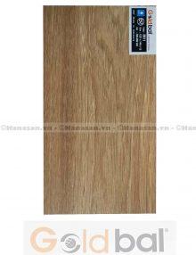 sàn gỗ goldbal 2611