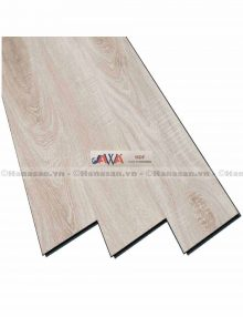 sàn gỗ jawa 08151