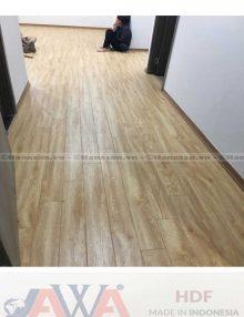sàn gỗ jawa 6702-2
