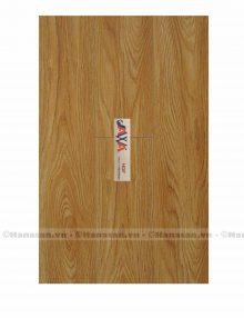 Sàn gỗ jawa 6702