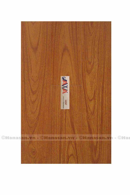 sàn gỗ jawa 6704