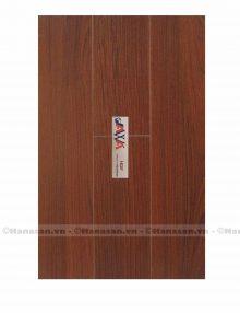 sàn gỗ jawa 6706