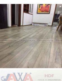 sàn gỗ jawa 6707-1