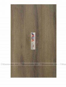 sàn gỗ jawa 6707