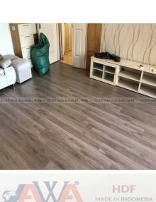 sàn gỗ jawa 6708-5