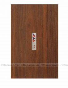 sàn gỗ jawa 6709