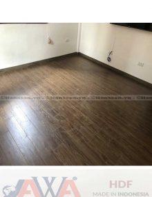 sàn gỗ jawa 6710-1