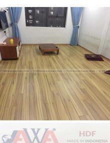 sàn gỗ jawa 6759-2