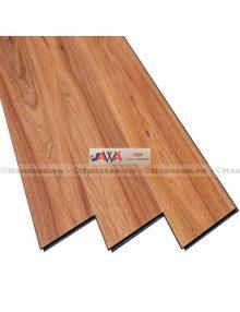 sàn gỗ jawa 804-2