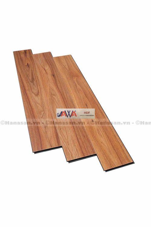 sàn gỗ jawa 804
