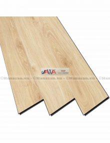sàn gỗ jawa 811-1