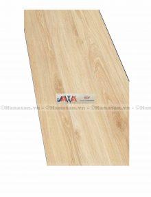 sàn gỗ jawa 811