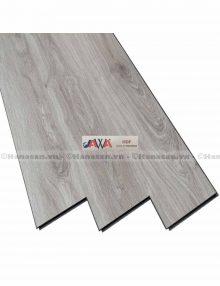 sàn gỗ jawa 815