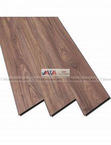 sàn gỗ jawa 817