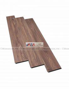 sàn gỗ jawa 817-2
