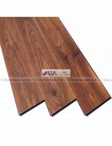 sàn gỗ jawa 856-2
