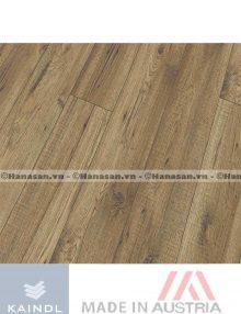 Sàn gỗ Kaindl K34073