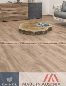 Sàn gỗ Kaindl K4381-3