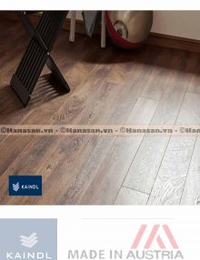 Sàn gỗ Kaindl K4382-2
