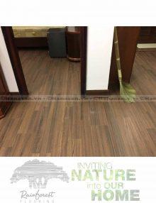 sàn gỗ rainforest ir80