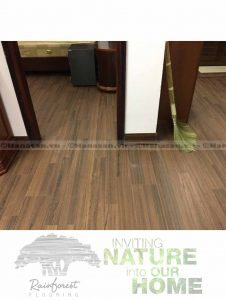 sàn gỗ rain forest ir 80-2