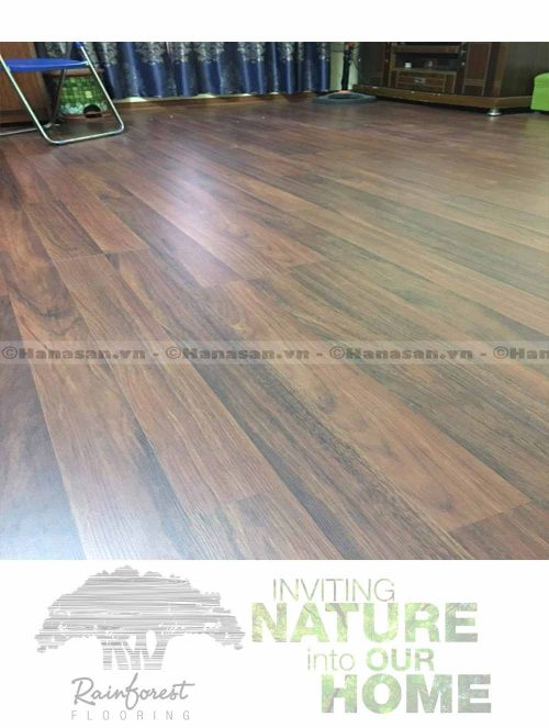 sàn gỗ rain forest ir 80-5