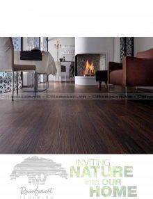 sàn gỗ rain forest ir 81-1